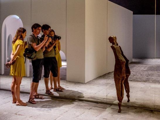 Santamaria_Biennale 2019_DSC3094.jpg