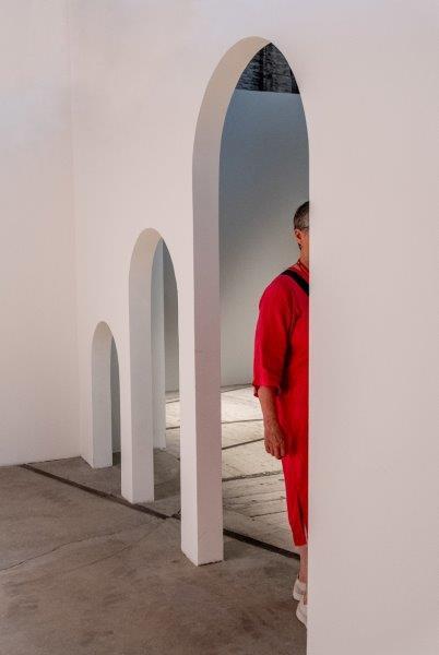 Santamaria_Biennale 2019_DSC3098.jpg