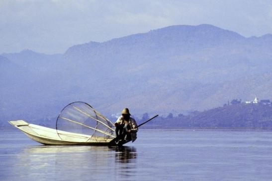 Conchi Lago Inle717.jpg