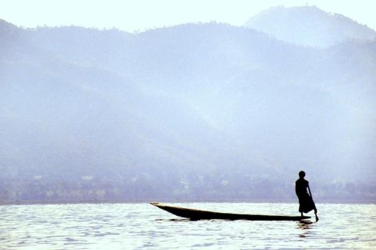 Conchi Lago Inle725.jpg