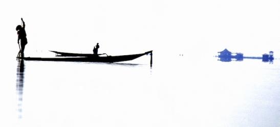 Conchi Lago Inle726.jpg
