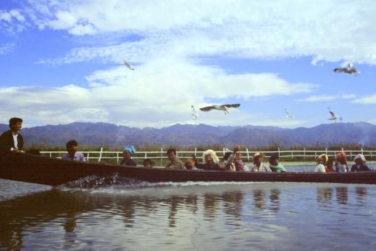 Conchi Lago Inle733.jpg