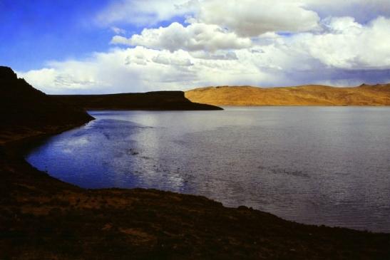 Tomiello Lago Titicaca175.jpg