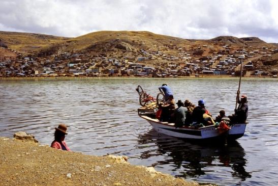 Tomiello Lago Titicaca203.jpg