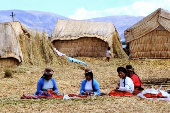 Tomiello Lago Titicaca207.jpg