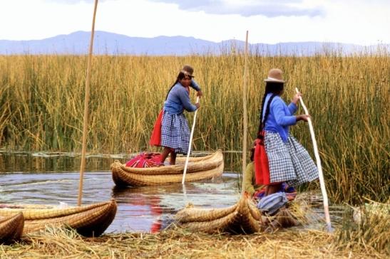 Tomiello Lago Titicaca215.jpg