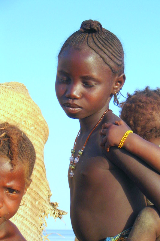 Conchi Mali_038.JPG