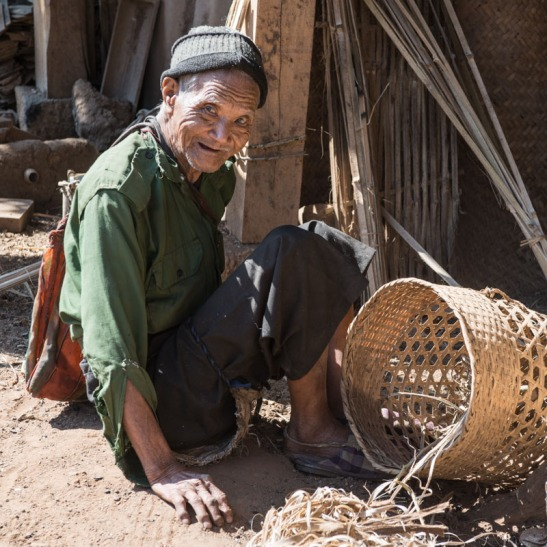 Priante_Birmania-0762.jpg