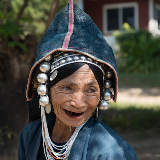 Priante_Birmania-0814.jpg