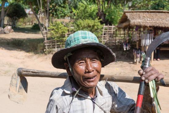Priante_Birmania-0831.jpg