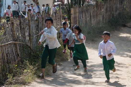 Priante_Birmania-0838.jpg