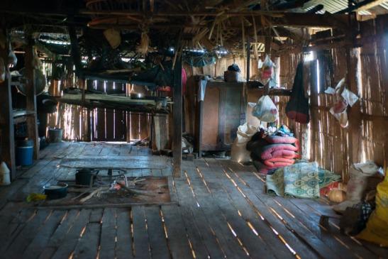 Priante_Birmania-0966.jpg