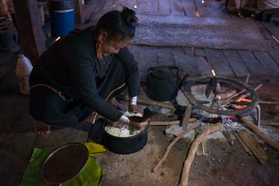 Priante_Birmania-0968.jpg