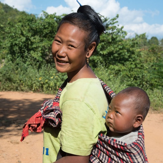 Priante_Birmania-2.jpg