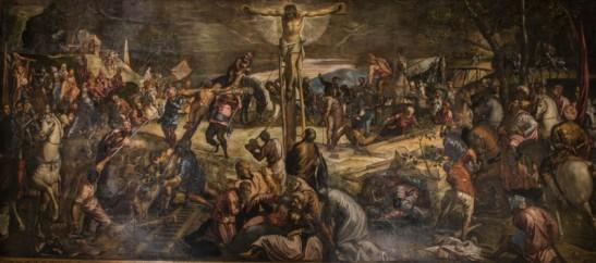 Tintoretto-2675.jpg