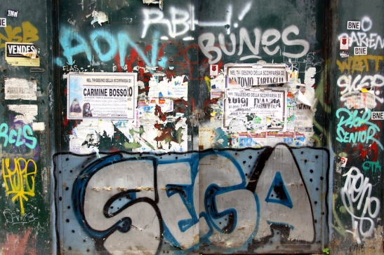Tomiello Graffiti_5827.JPG