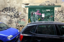 Tomiello Graffiti_8521