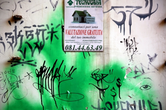 Tomiello Graffiti_8547