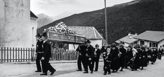 Campagna Funerale 01 (22).jpg