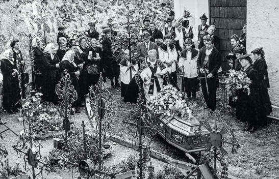 Campagna Funerale 01 (24).jpg