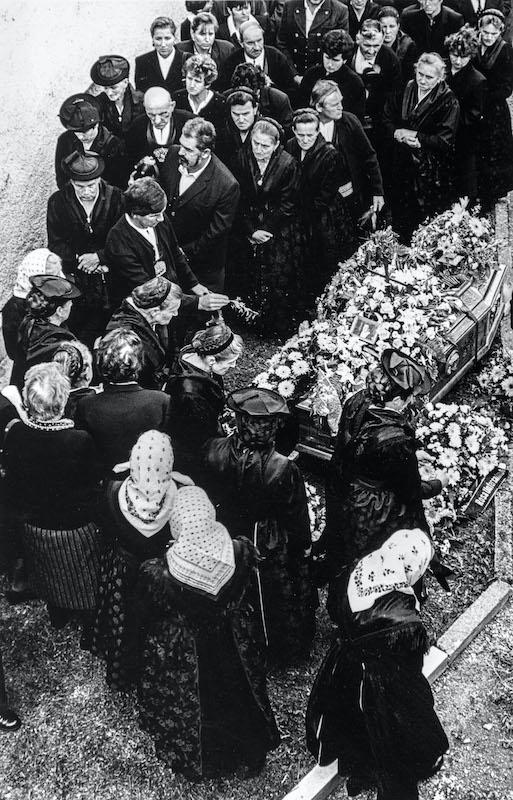 Campagna Funerale 01 (28)
