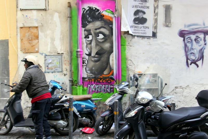 Tomiello Napoli_8629