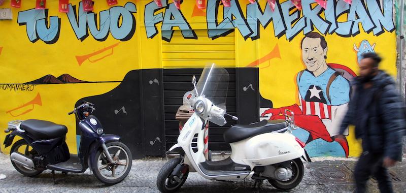 Tomiello Napoli_8644
