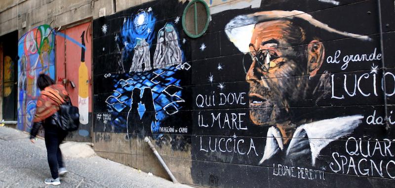 Tomiello Napoli_8657
