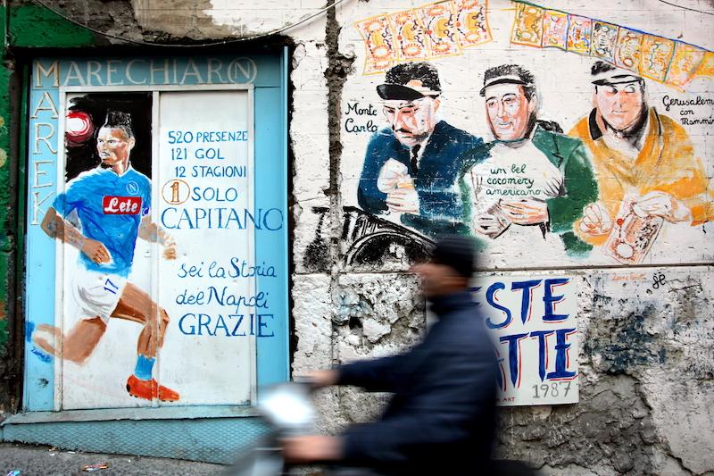 Tomiello Napoli_8661