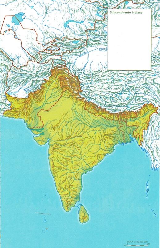 000cartina  INDIA.jpg