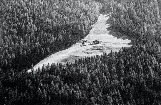 Campagna Val Badia 01 (2).jpg