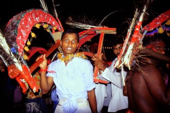 Tomiello SriLanka_004