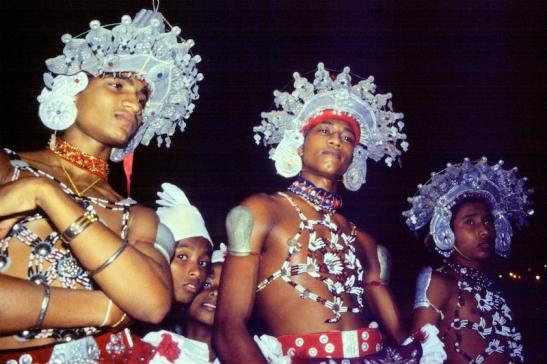 Tomiello SriLanka_007