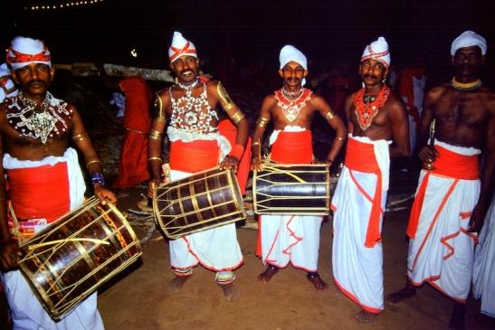 Tomiello SriLanka_008