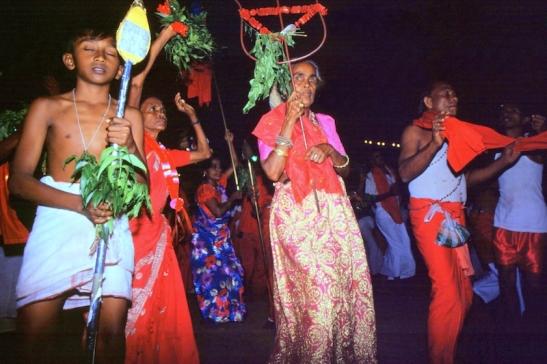 Tomiello SriLanka_010
