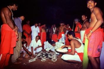 Tomiello SriLanka_013