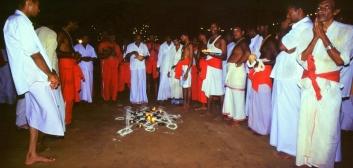 Tomiello SriLanka_014