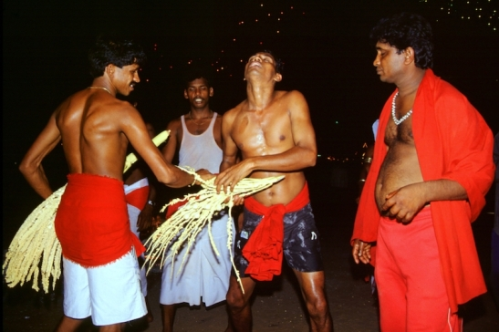 Tomiello SriLanka_022