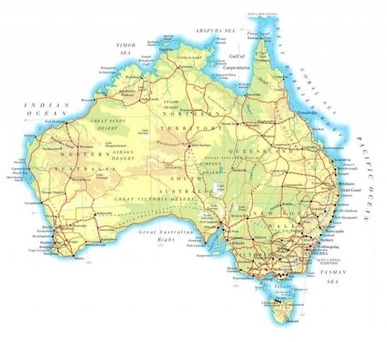 Tomiello Australia_001