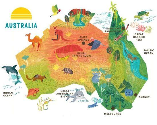 Tomiello Australia_002
