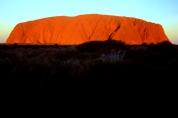Tomiello Australia_012
