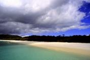Tomiello Australia_021