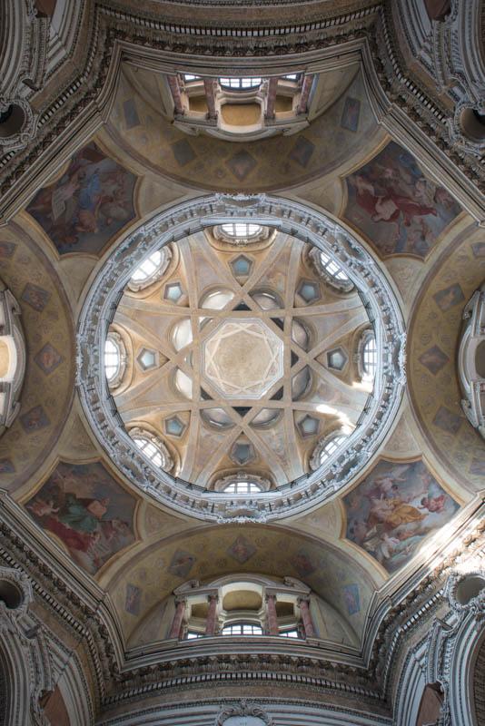 Priante cupola-7269.jpg